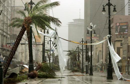 53464591MT001_Hurricane_Kat