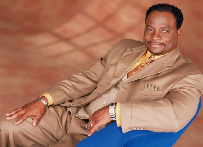 Bishop Eddie Long, Eddie L. Long, sex scandal, law suit settlement